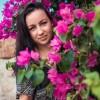 juliya89, 25 - Just Me Photography 2