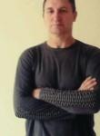 Ivan, 53  , Iasi