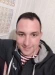 Віктор Домітращу, 22, Chernivtsi
