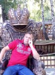 Andrey, 45  , Novyy Urengoy