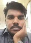 Rizwan, 36  , Lahore