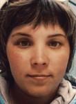 Viktoriya, 27  , Baykit