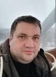 Boris, 45  , Zelenogradsk