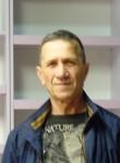 Aleksandr, 61  , Podolsk