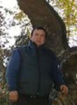 Aleksandr, 33  , Krasnyy Sulin