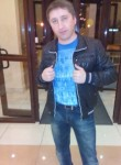 Viktor, 35  , Mikhaylov