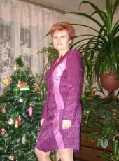 Irina, 55, Russia, Tula