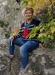 Karine, 65  , Mykolayiv