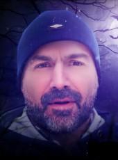 Vladimir, 51, Russia, Glazov