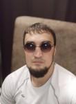 Movlid Movlidov, 26  , Gudermes