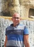 Omar, 37  , Cairo