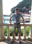 Vladimir, 42  , Divnomorskoye
