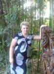 Tatyana , 48  , Sochi