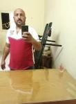 ممدوح همام , 40, Jeddah