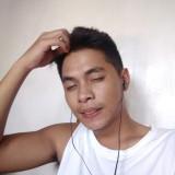 ponso, 25  , San Fernando (Central Visayas)