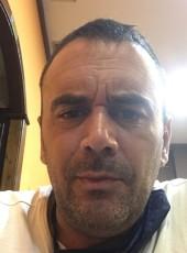 pablo, 38, Spain, Valencia