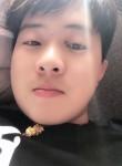 鲁哈哈, 25, Datong