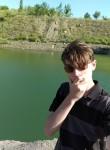 Andrey, 20  , Kirovsk