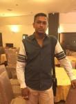 Thanabalan, 34  , Skudai