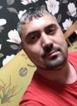 Mark, 31  , Balezino