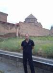 Artyusha, 46  , Yerevan