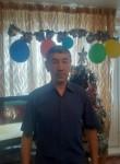 Erlan, 44, Aksu (Pavlodar)