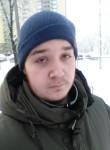 Timur, 19, Ufa