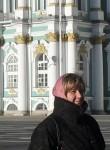 darya, 46  , Arkhangelsk