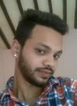 arshdeep, 25 лет, Muktsar