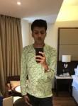 suvam, 23 года, Calcutta