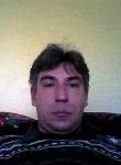 r_vitanov, 46  , Pernik