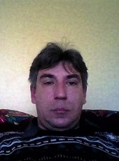 r_vitanov, 46, Bulgaria, Pernik