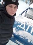 Andrey, 21, Severodvinsk