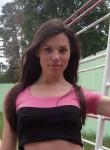 Anna, 29  , Moscow