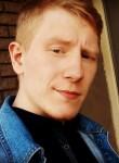 Sergey, 26  , Nizhniy Novgorod