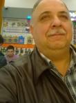sanya, 53  , Primorsko-Akhtarsk