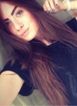 Veronika, 25  , Moscow
