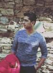 Serdar, 24 года, Kestel