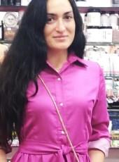 Anna, 31, Ukraine, Kiev