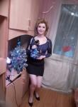 Elena , 38, Zheleznodorozhnyy (MO)