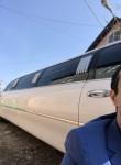 Artyem , 39  , Cherkessk
