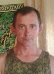 Aleksandr, 46  , Shatrovo