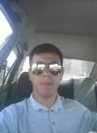 Ravshanbek, 38  , Tashkent