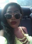 lauri, 24  , Brazzaville