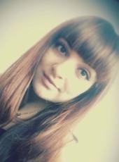 Yana, 24, Russia, Narovchat