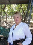 Tatyana, 63  , Krasnodon