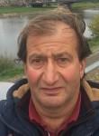 Gorbi, 45  , Schifferstadt