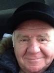 Sergey, 73  , Guia de Isora