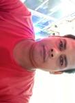 Dodi Mulya jaya, 26  , Serang