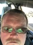 braddaddy, 54  , Aurora (State of Colorado)